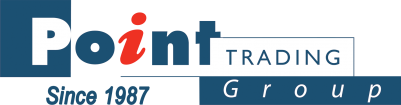 PT Logo with Since 1987