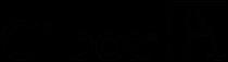 Gilboa-(r)-Logo-2019