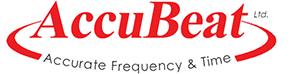 Accubeat-Logo