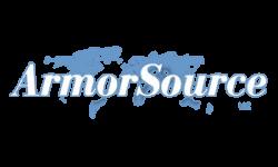 Armour-Source-Logo