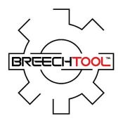 Breechtool_350_1200x1200