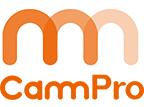 Cammpro-logo