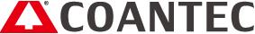 Coantec-Logo