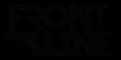 Front-line-holster-logo-300x200