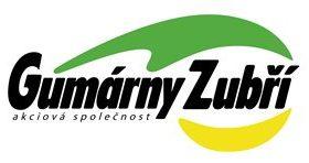 Gumarny-Zubri