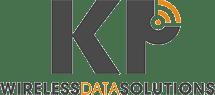 KPsystems-Logo