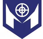 Magen-Logo