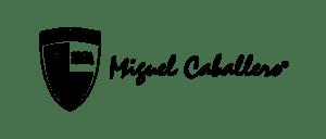 Miguel-Caballero-Logo