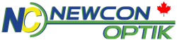 NEWCON_LOGO_High_Res_withflag-1024x267