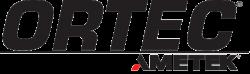 ORTEC-Ametek-Logo-2