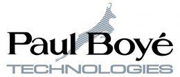 Paul-Boye