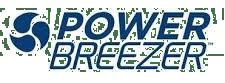 Powerbreezer-Logo-Blue