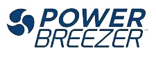Powerbreezer-Logo-Blue