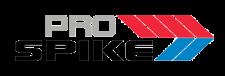 Prospike-Logo