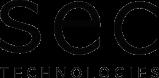 SEC-Technologies