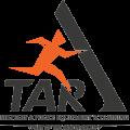 Tarideal-Logo