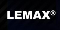 lemax--searchlights-logo