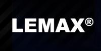 lemax--searchlights-logo