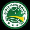 AO-badge-PT